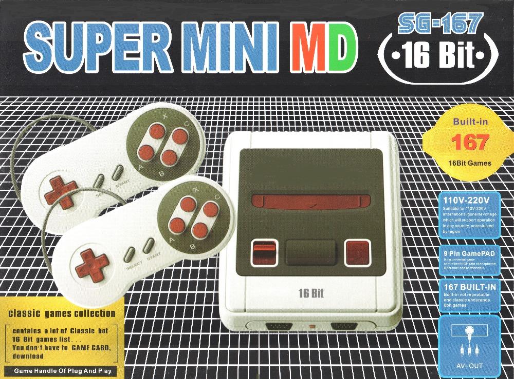 Super_mini_md.jpg