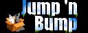 Imagen:Wii_HBC_JumpnBump_icon.png