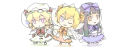Imagen:Wii_HBC_Touhou_icon.png