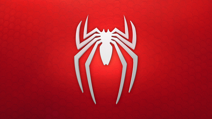 Spiderman ps4 logo.png