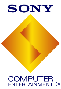 Sony Computer Entertainment - logo.png