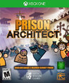 Prison Architect China XboxOne Gold.jpg