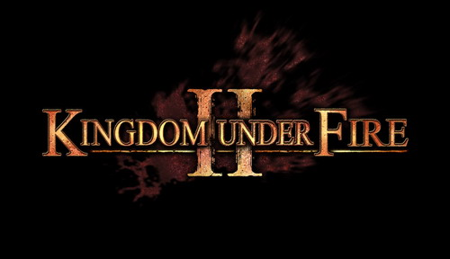 Kingdom Under Fire II Logo.jpg