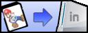 Imagen:Wii_HBC_SaveInstaller_icon.png