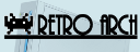 Retroarch wii icon.png