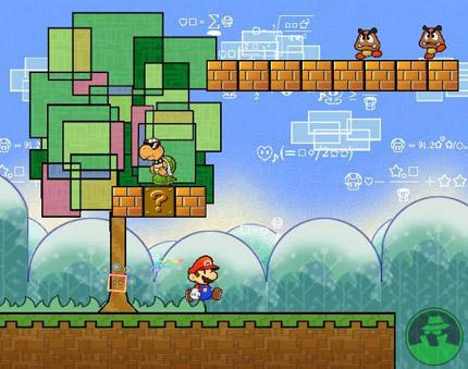 Imagenes_2_Super_Paper_Mario.jpg