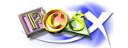 Icon Wii PCSX-Revolution.png