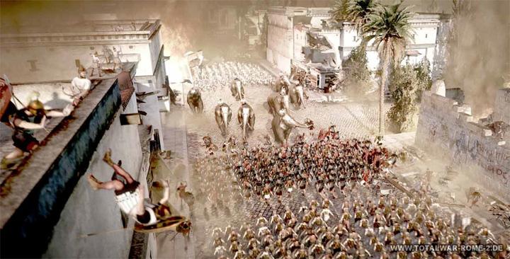 Noticias sobre Rome 2 TW - Página 2 Total_War_Rome_II_-_imagen_%285%29