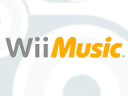 ULoader icono WiiMusic128x96.png