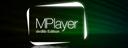 Imagen:MPlayerTTwiizers.png