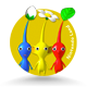 Nintendo Land Franquicia Pikmin.png