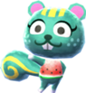 Dentina Animal Crossing New Leaf N3DS.png