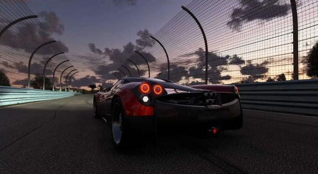 Project CARS - nubes dinamicas.jpg