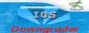 Imagen:IOSDowngrader.png