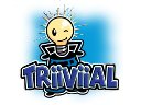 ULoader icono Triiviial128x96.png