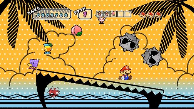 Ludoteca_3_Super_Paper_Mario.jpg