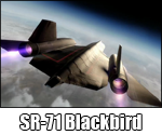Call of Duty Black Ops SR-71 Blackbird.png