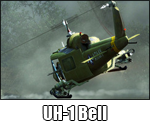 Call of Duty Black Ops UH-1 Bell.png