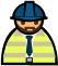 Prison architect pForeman(PC).png