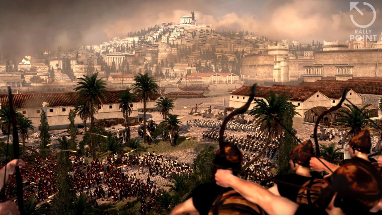 Noticias sobre Rome 2 TW - Página 2 Total_War_Rome_II_-_imagen_%289%29