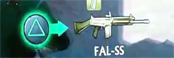 FAL-SS.png