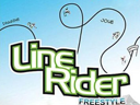 ULoader icono LineRiderFreestyle 128x96.png
