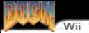 Imagen:Wii_HBC_WiiDoom_icon.png