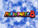 ULoader icono MarioParty8 128x96.png