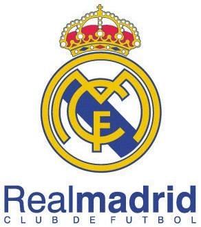 R.Madrid anuncio lista de dorsales para temporada