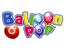 ULoader icono BalloonPop128x96.png