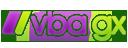 Imagen:VBA GX Wii.png