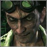 Batman Arkham Knight The Riddler .jpg