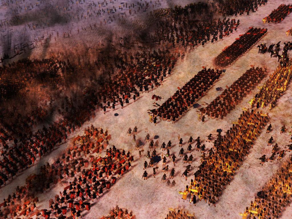 Noticias sobre Rome 2 TW - Página 2 Total_War_Rome_II_-_imagen_%2810%29