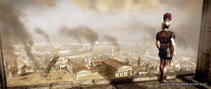 Noticias sobre Rome 2 TW - Página 2 Total_War_Rome_II_-_imagen_%286%29