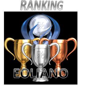 Ranking_Trofeos_Logo.JPG