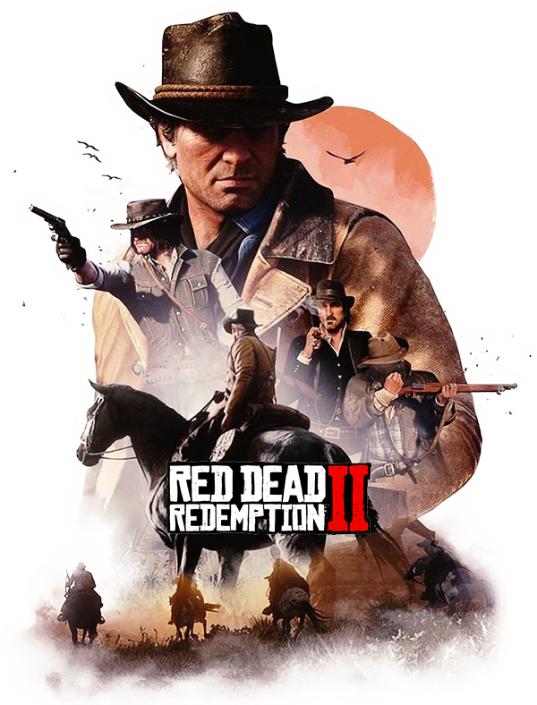 Red-Dead-Redemption-2-Logotipo-EOL.png