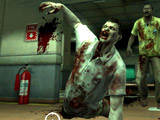 Video3 The House of the Dead- Overkill - Videojuego de Wii.jpg