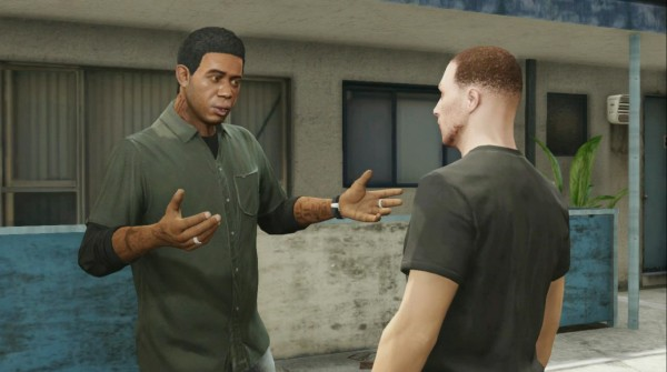 Gta-online-gameplay-lamar-interacting-with-you.jpg