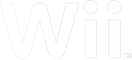 Logo wii.png