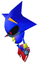 SonicR - Metal Sonic.png