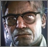 Batman Arkham Knight James Gordon.jpg