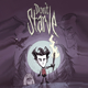 Don´t starve.png