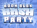 ULoader icono BoomBlox BashParty 128x96.png