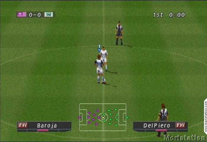 PES 2013 vs FIFA 13: EA empieza el 1er round