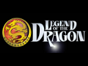 ULoader icono LegendOfTheDragon128x96.png