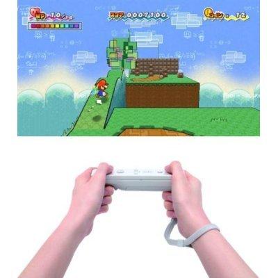 Controles_Super_Paper_Mario.jpg
