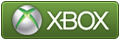 Hilo Oficial Xbox 360.png