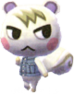 Munchi Animal Crossing New Leaf N3DS.png