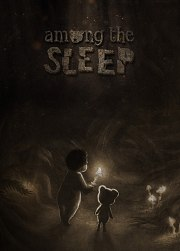 Portada de Among the Sleep