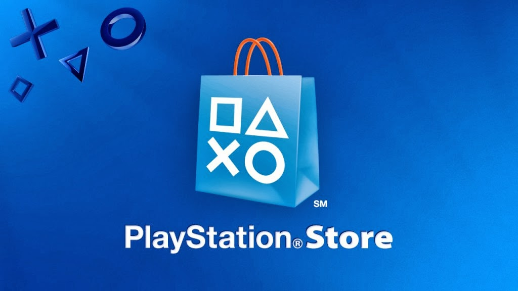 Playstation-Store.jpg